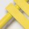 Colza yellow RAL (1021)
