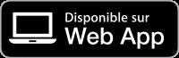 FR - web app
