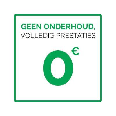 maintenance-OPT-nl
