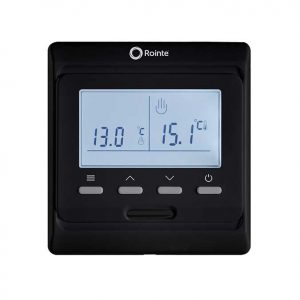 st2-rointe-thermostat-black