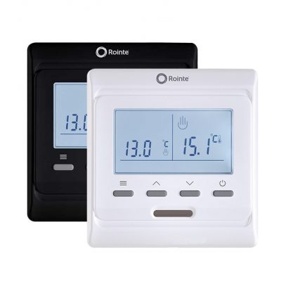 st2-rointe-thermostat-stack