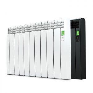 D Series Wifi radiators