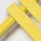 Colza yellow (RAL 1021)
