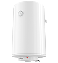 Water heater Geneva