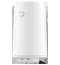 Water heater Geneva