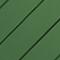 Pearl green (RAL 6035)