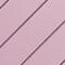 Light pink (RAL 3015)