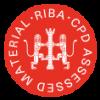 RIBACPDAssessedMaterial