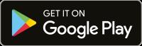 UK - google `play