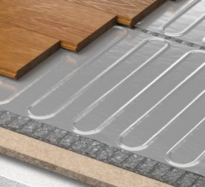 erko-underfloor-heating-installation-structure