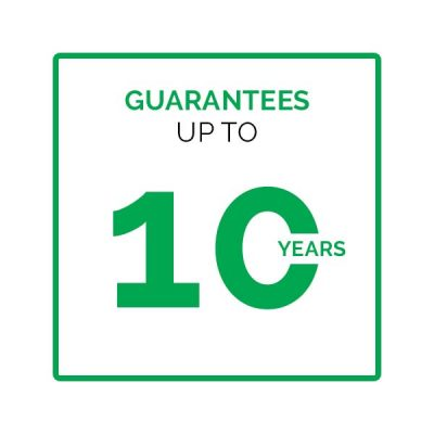 guarantee-promise