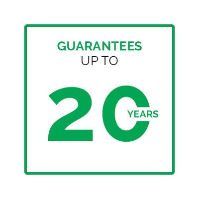 guarantees-OPT