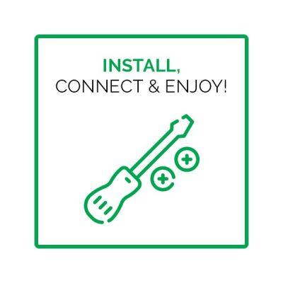 installation-OPT
