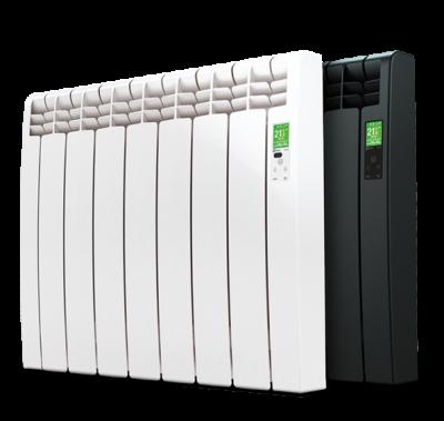 radiadores-serie-d
