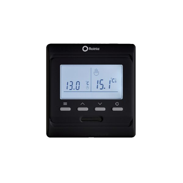 St2 termostato
