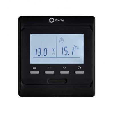 st2-rointe-thermostat